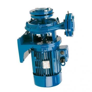 vidaXL Motore a Benzina Nero 9,6 kW 15 HP per Pompe Acqua Spaccalegna Tosaerba