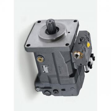 POMPA IDRAULICA Gear 7.8ML/R 21MPa per macchine agicultural Veicoli Scavatrice