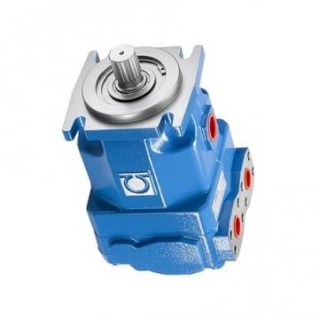 VAICO Filtri Idraulici Set Cambio Automatico BMW x5 v20-0573