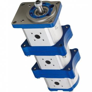 OE GATES POWERGRIP Cinghia Di Distribuzione Kit Cinghia Camma Kit K015603XS