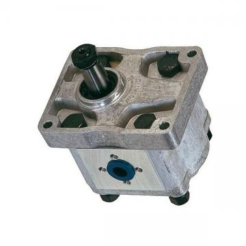 NEW Hydraulic Pump for John Deere Tractor - AR103033