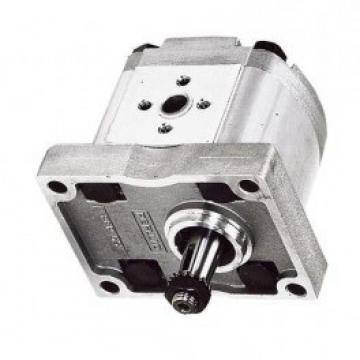 New Hydraulic Oil Pressure Pump FOR Kubota M6060 M7040 M7060 M8540 M5660 Tractor