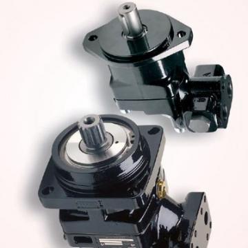 GATES Cronometraggio Cam Cintura Kit K045193XS-Vera Nuovo di zecca - - 5 anni di garanzia