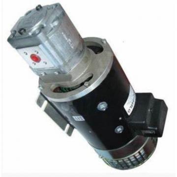 Motore Pompa Idraulica 24V 1.1 Kw Loc Ecia Hpi Transpallet Elettrico
