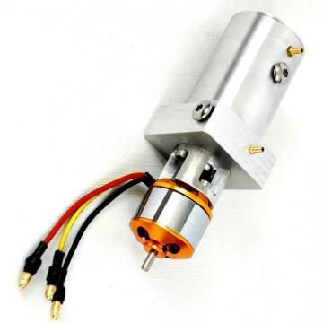GATES KP15127XS Water Pump & Cinghia Di Distribuzione Set
