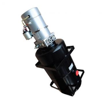 POMPA ABS ASC Mini Cooper R55 R52 R53 Unità Idraulica & Modulo GENUINE OEM 6760269
