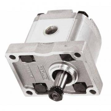 705-12-35240 pompa idraulica per Komatsu WA420-3 HD255-5 WA400-3A-S WA400-3-X