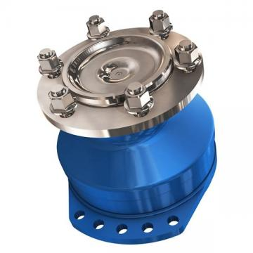 VAICO v20-0573 idraulica Set FILTRO per Cambio Automatico BMW LAND ROVER