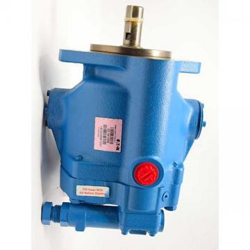 # Genuine SKV Heavy Duty Pompa idraulica del sistema di sterzo per Mini Mini R50 R53 (Compatibilità: Mini)