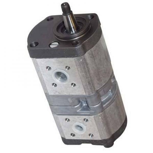 Pompa Centrifuga Elettropompa Acqua Autoadescante 1300W 230V 5100L/H Idraulica