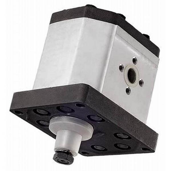 Gates KP15606XS Timing Belt & Water Pump Kit Peugeot 307 2.0 HDi 01-09