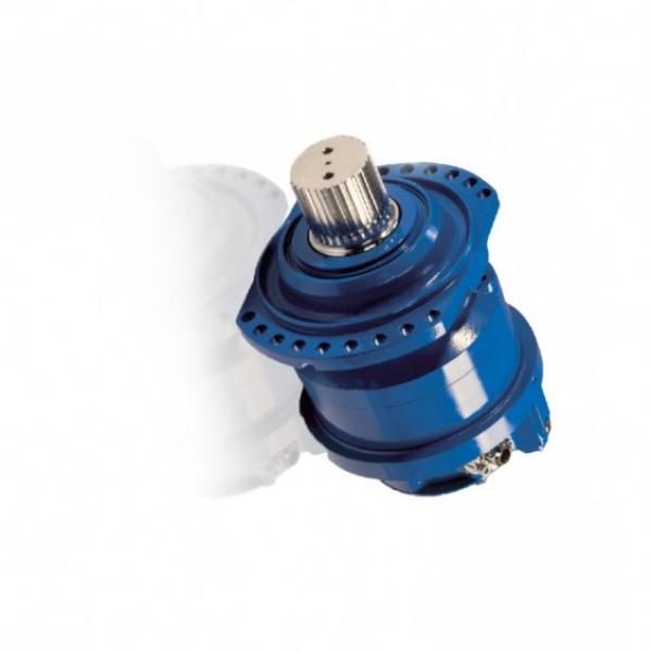 Originale MANN-FILTER Filtro Olio Per Sistema Idraulico Lavoro W 920/21