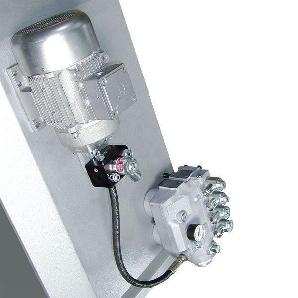 Kia Sportage K00 Pompa Servosterzo Idroguida Pompa Idraulica 0K022 32680 Usato