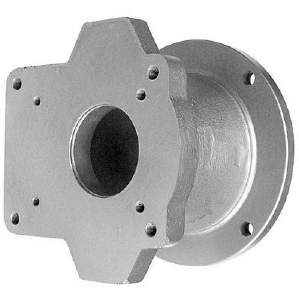 GATES Timing Cam Belt POMPA ACQUA kitkp15418xs per CITROEN MEGA PEUGEOT ROVER